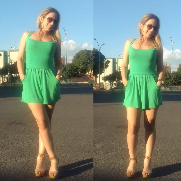 Post_Verde_1
