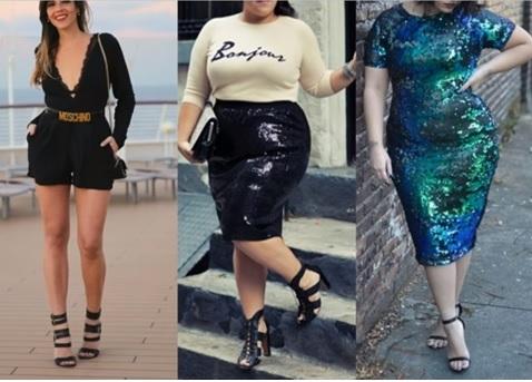 sandálias com salto alto e com amarrações do Estilo Sexy ou Glamouroso