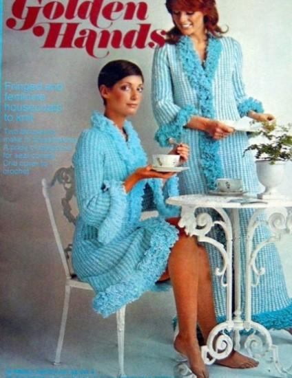 croche-anos-70