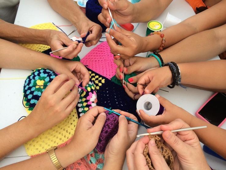 crochet-1481702_960_720