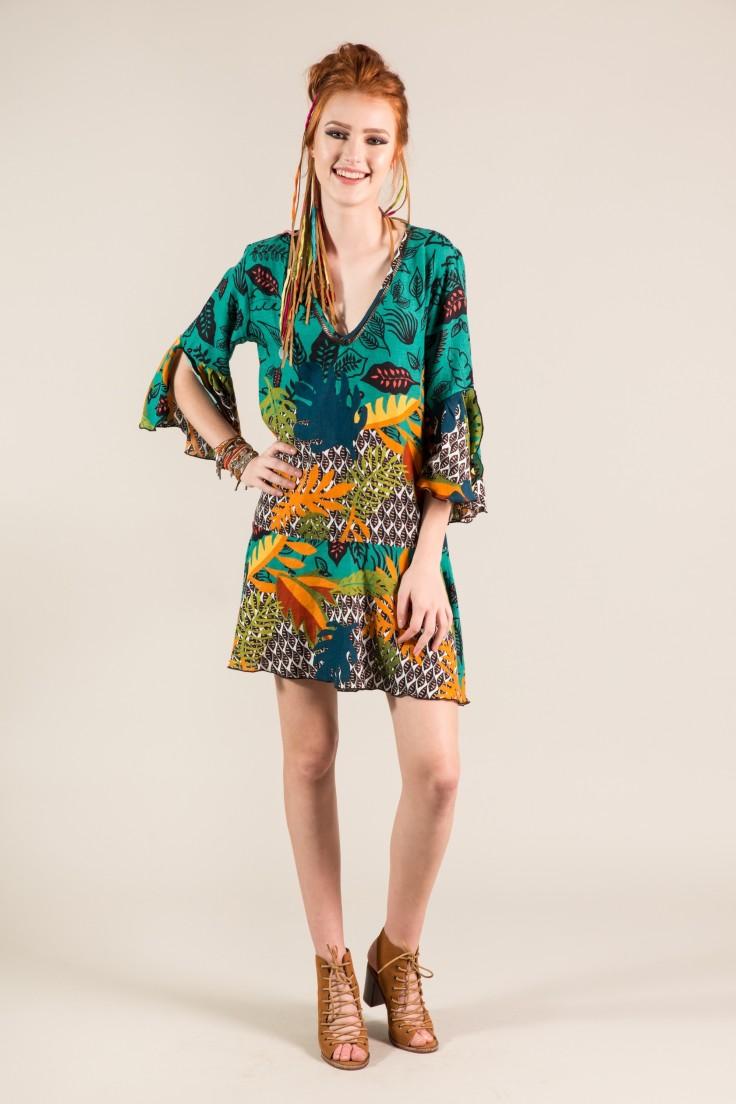 vestido_curto_verde_estampado_hippie_chic_6_