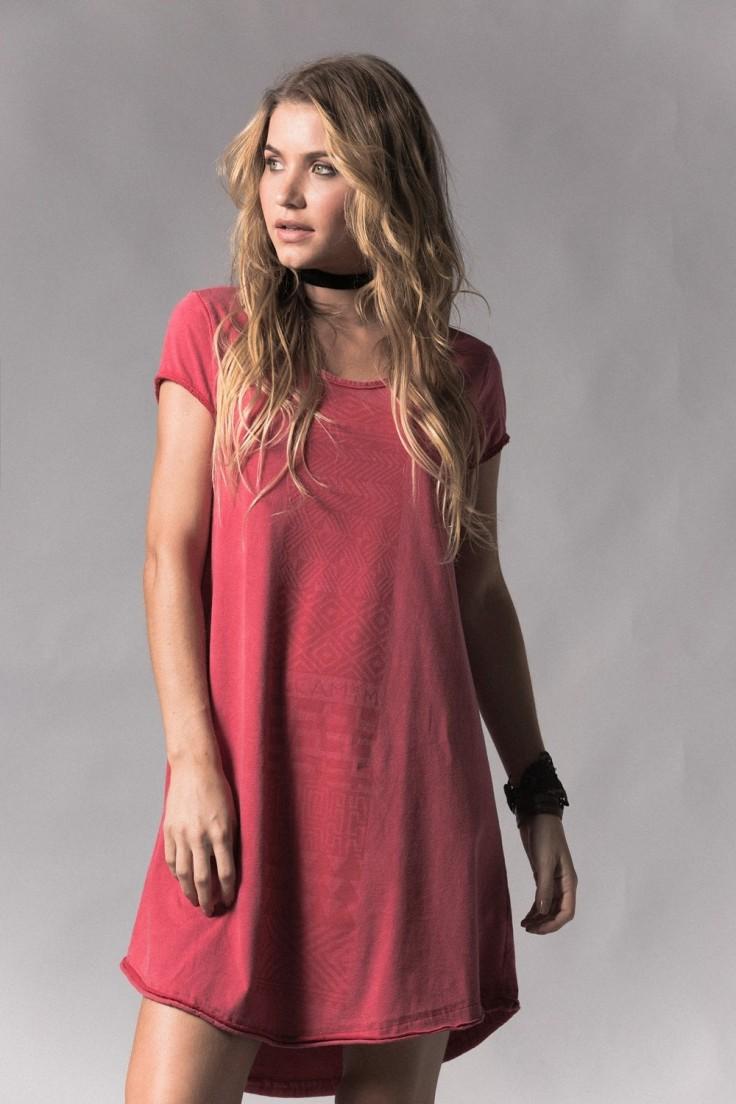 vestido_estonado_vermelho_boho_chic_1__1