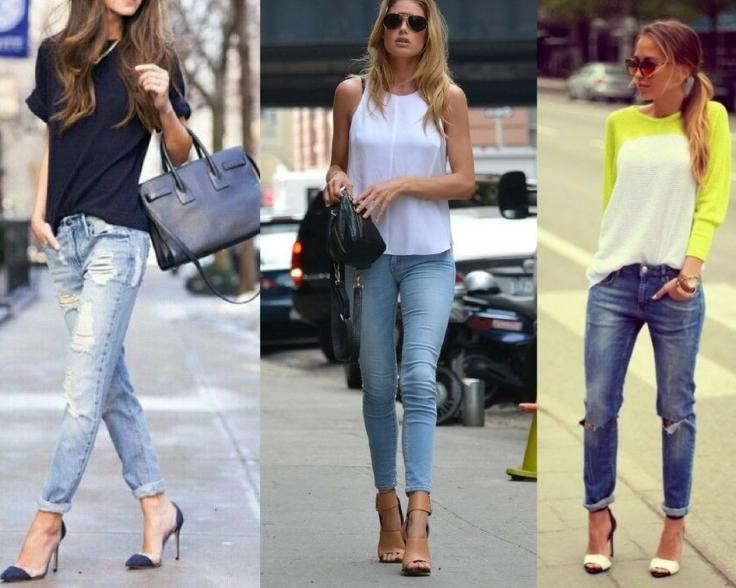 calça cintura baixa (3)