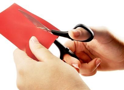 como medir o tamanho do dedo em casa sem mistérios