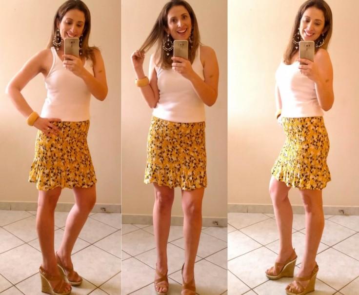 saia amarela (2)