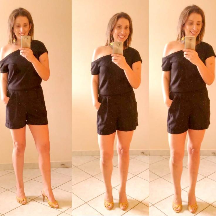 macaquinho preto (2)