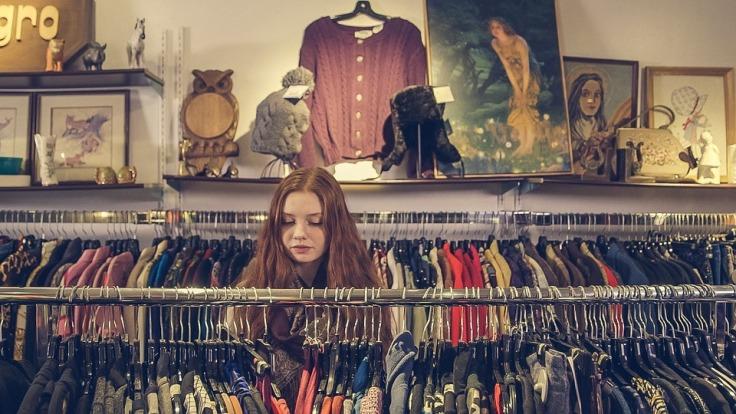 fases do ciclo de vida da moda_consumidor final