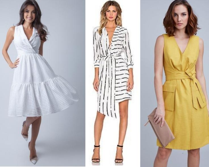 vestidos transpassados (1).jpg