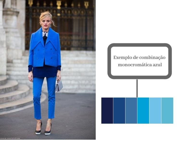 combinação monocromático azul.jpg