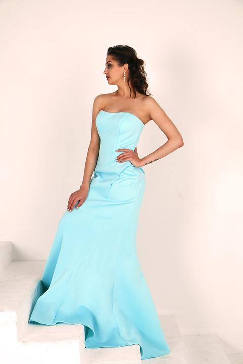 vestido azul_3