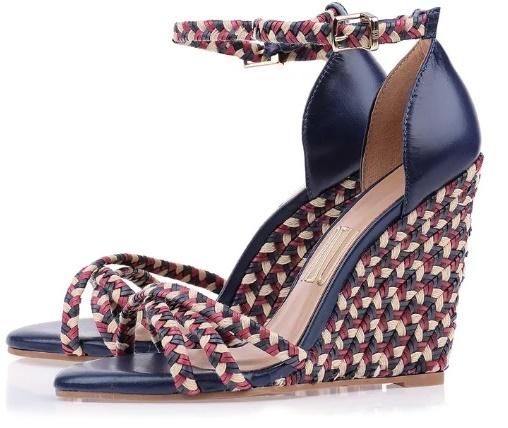 Anabela_Uza Shoes_1
