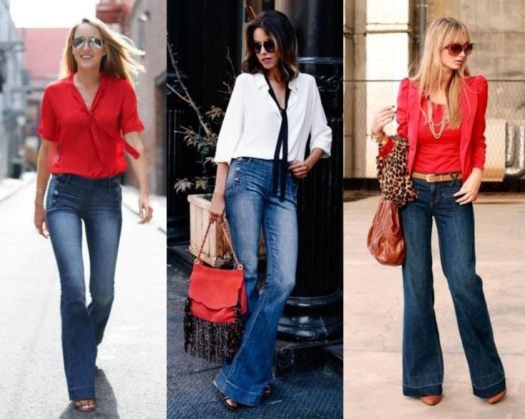 calça jeans e blusa vermelha.jpg