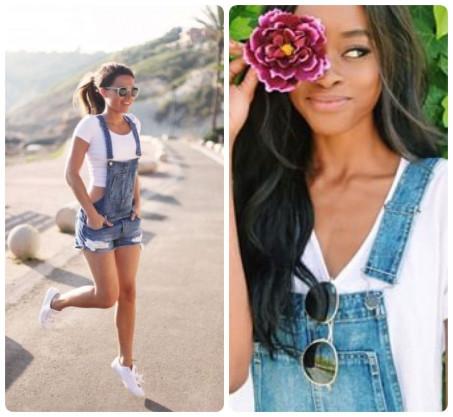 como usar jardineira jeans (3)