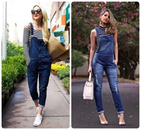 como usar jardineira jeans (4)