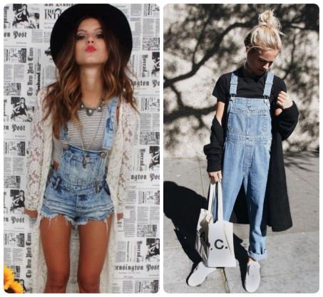 como usar jardineira jeans (5)
