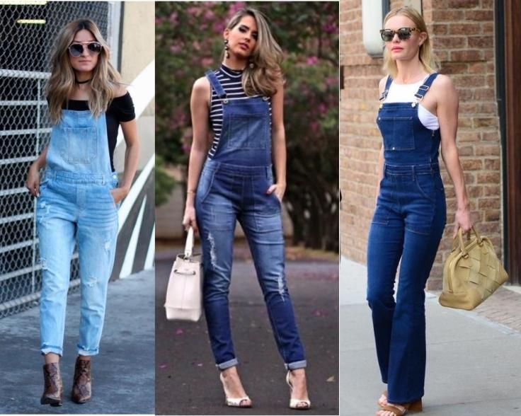 como usar jardineira jeans_2 (2)