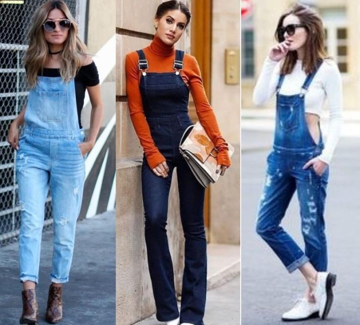 como usar jardineira jeans_2 (4)