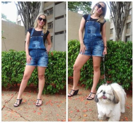 como usar jardineira jeans_Alessandra (1)