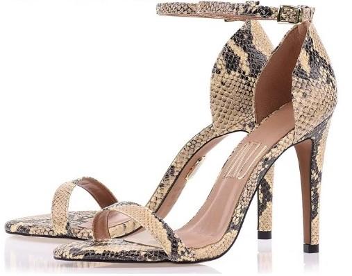 sandalia salto alto animal print_iza shoes_2