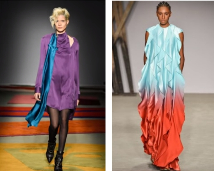 mixes de cores_spfw 46