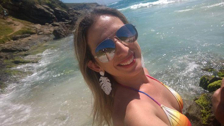 o que usar em viagens de praia (3)
