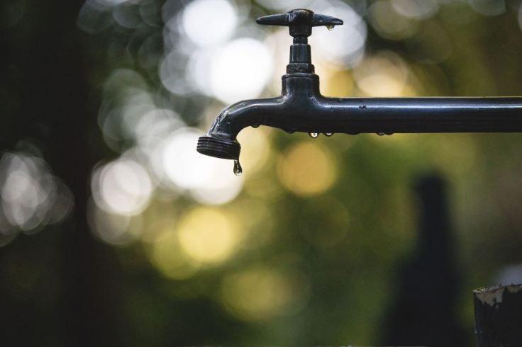 O dia mundial da água_2 (6)