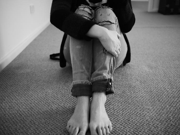 Visagismo conheça o temperamento melancólico